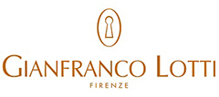 Gianfranco_logo_358x333