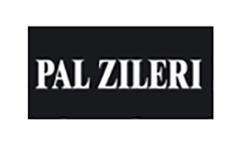 pal-zileri-stockists